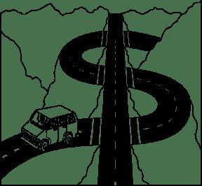 Drive dollars med